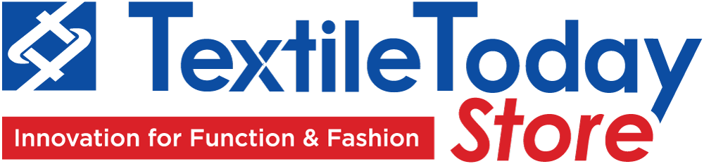 Textile Today Store